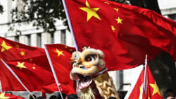 China's Constitution Day: Rule Of Law Is No Open And Shut