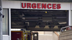 Les urgentistes mettent fin à leur