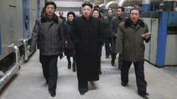 La Corea del Nord