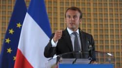 Les patrimoines de Macron et de ses collègues