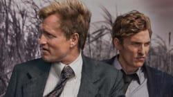 Le 10 migliori serie tv del 2014