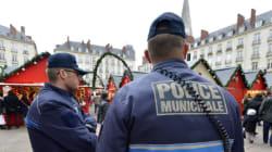 Nantes : Enquête pour assassinat après la mort de l'une des