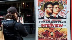The Interview verrà proiettato in alcuni cinema Usa a