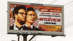 Des salles américaines présenteront «The Interview» à compter de