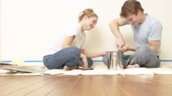 Top 10 Most Popular Home Renovations For