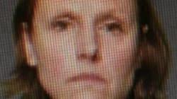 Une Canadienne reconnue coupable d'avoir caché les corps de six