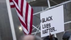 Michael Brown, Eric Garner... ces drames qui divisent les
