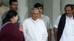 Poet, Politician, Consensus Builder: Vajpayee Ushered BJP Into Political