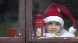 Le Père Noël existe-t-il? Que faire quand les enfants attendent une réponse