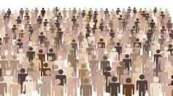 Entreprises, il est temps de tenir compte de l'évolution démographique de la France dans votre