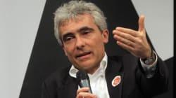 Tito Boeri presidente Inps, Tullio del Sette comandante dei