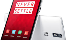 HC Lifts ban On Sale Of OnePlus