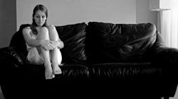 10 medos que você precisa superar para ter relacionamentos