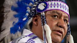 First Nation Cheers Court Ruling On Environment And