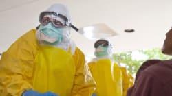 Visa et Ebola: le gouvernement fédéral a accordé six