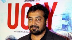 Ugly Proves That Anurag Kashyap Is The Antithesis Of Sooraj Barjatya.