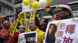 Hong Kong: les manifestations pro-démocratie (et les violences)