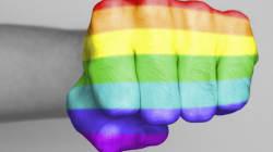 Homofobia nas Américas: Quase 600 LGBTs foram assassinados em 15