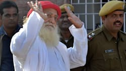 Woman Missing After Her Rape Complaint Against Asaram