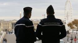 Les gendarmes bien plus appréciés que les policiers par les