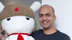 Xiaomi India To Set Up First R&D Base In