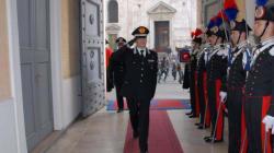 Con la nomina di Del Sette, Renzi punta alla spending review per le forze