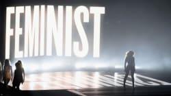 Feminismo 2014: quem protagoniza minha lista sou eu, sujeito