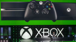 PlayStation Network Not Recovered After Outage, Xbox Back