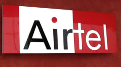 Airtel 4G Service May Launch Soon In