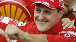 Schumacher: un anno fa l'incidente. Rimarrà in cura fino al 2018