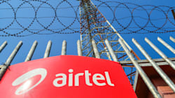 Airtel To Double 4G Network By Next Fiscal: