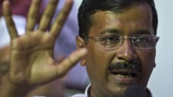 Arvind Kejriwal Asks Delhi Voters To Accept Bribes From BJP, Congress, But Vote For