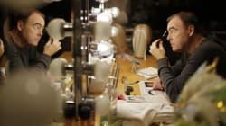 Cirque du Soleil: 10 000 spectacles pour Bruce