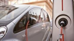 Le gouvernement voudrait des péages moins chers pour les voitures