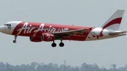 Scompare un altro aereo malese. A bordo 162