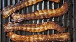 Good News, Bacon
