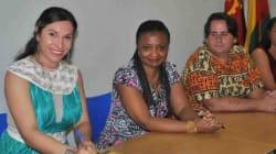 Luma Nogueira: mulher, travesti e futura reitora da