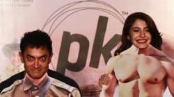 VHP Vandalises Theatre In Ahmedabad, Stops 'PK' Screening In Bhopal: