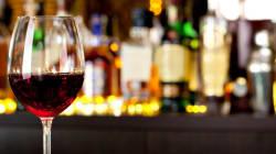 Le courrier vinicole des lecteurs: Vos questions, mes