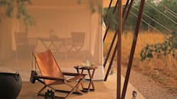 The 5 Best Hotels In Rajasthan You Need To