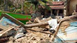 ONU: Ásia-Pacífico é a região mais propensa a desastres