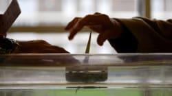 Un candidat FN condamné pour injures raciales avant son