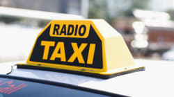 Delhi Mandates Panic Button In All Cabs; Uber, Ola Model Not