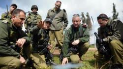 Israele, rivoluzione in vista? La Difesa valuta l'abolizione della leva