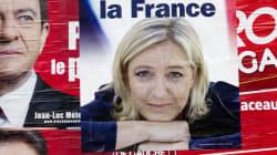 La crise politique en Grèce réjouit Mélenchon et Le
