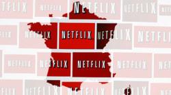 Netflix a-t-il réussi son arrivée en