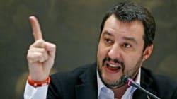 Il 28 febbraio salvinisti di tutta Italia a Roma. Prove generali per il nuovo partito