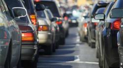 Mobilità verde, il futuro sono le auto a
