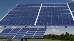 From Keystone To Sunshine: TransCanada Buys 8th Ontario Solar