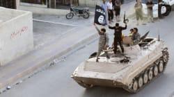 Daech affirme qu'une otage américaine est morte dans un raid de la